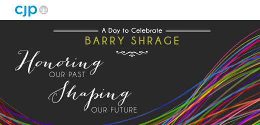 Honoring Our Past, Shaping Our Future