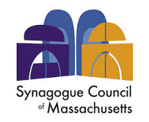 Synagogue Council                                                   of MA